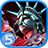 icon NY Mysteries 3 1.0.9