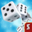 icon Dice with Buddies 5.5.6