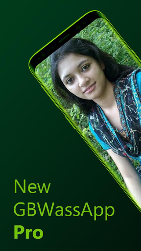 GBWastApp Pro new Version 2021