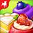 icon Cake Swap 1.54