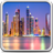 icon Dubai Live Wallpaper 18.0