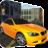 icon City Car Driving 1.038
