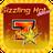 icon com.funstage.gta.ma.sizzlinghot 4.23.0