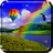 icon Nature Live Wallpaper 4.0