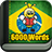 icon Brasiliaanse Portugees Fun Easy Learn 5.48