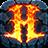 icon com.igg.bzbee.deckheroes_tw 11.6.1