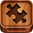 icon Real Jigsaw 6.9.0G