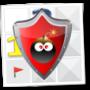 icon Minesweeper Classic+