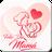 icon com.newandromo.dev1106242.app1279731 1.0