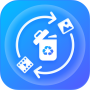 icon Deep Scan Recovery