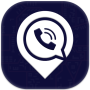 icon How to Get Call History of Any Number -Call Detail