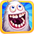 icon My Singing Monsters 1.0.4