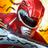 icon Power Rangers 2.6.1