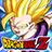 icon Dokkan Battle 4.5.2