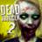 icon Dead Trigger 2 1.6.3