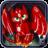 icon Avatar Maker: Dragons 3.3.3
