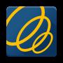 icon Trimble TerraFlex