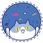 icon Cat Memory - Management of anniv. and sched. -