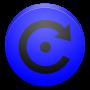 icon Unit Circle