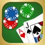 icon Blackjack