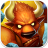 icon Clash of Lords 1.0.345