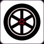 icon СибШина