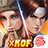 icon Rules of Survival 1.312942.328436