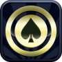 icon Poker House - Texas Holdem