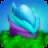 icon DragonCity 10.4.2
