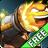 icon BlastABall 2.6