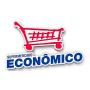 icon Clube Econômico