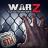 icon Last Empire-War Z:Strategy 1.0.317