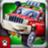 icon WorldOfCars 1.4.0.4
