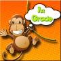 icon 1st Grade Vocabulary Jungle