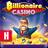 icon Billionaire Casino 3.2.971