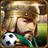 icon Sultans 1.7.2