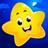 icon KidloLand 10.7