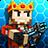 icon Pixel Gun 3D 15.0.2