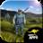 icon Mountain Sniper Shooting 3D 7.3