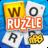 icon Ruzzle 2.3.19