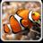 icon Aquarium Live Wallpaper 18.0