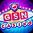 icon GSN Casino 3.61.0.8