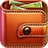 icon Spending Tracker 2.2.6