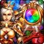 icon Jewel Blaze Kingdom