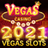 icon Vegas Casino Slots 1.0.42