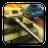 icon War Machines 2.9.1