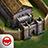 icon Gods and Glory 3.4.5.2