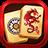 icon Mahjong Solitaire Titan 2.2.9