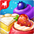 icon Cake Swap 1.55