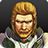 icon Ancient Empires Reloaded 2.4.4.1